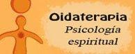 OIDA-Terapia