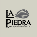 Revista La Piedra