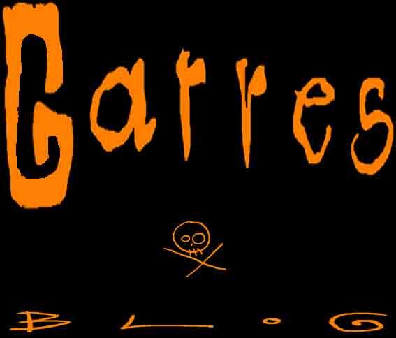 GARRES