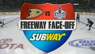 freeway-faceoff.png