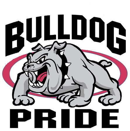 Bulldogs baseball logo - photo#19