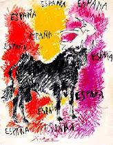 Espagne au coeur - Superbe site République espagnole - Guerre (1936-1939) - Exil - Mémoire