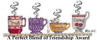 http://2.bp.blogspot.com/_Hyj4SxGdPMU/SRlI3YIlmUI/AAAAAAAAAOw/tdYG7Mrq69c/s400/friendship_award.jpg