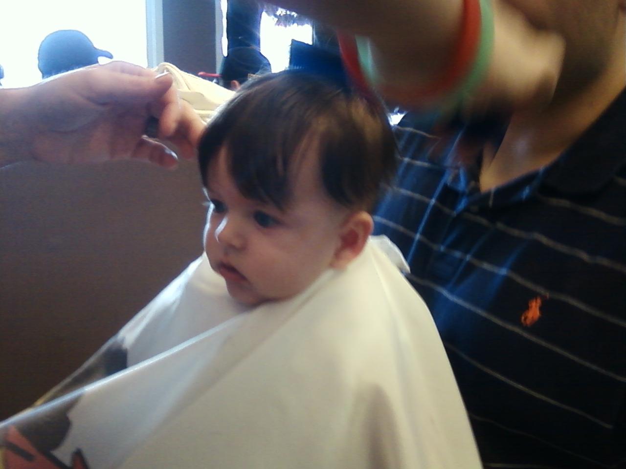 [haircut]