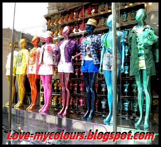 love-mycolours