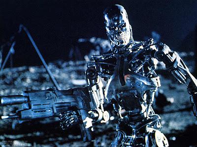 killer+robot.jpg