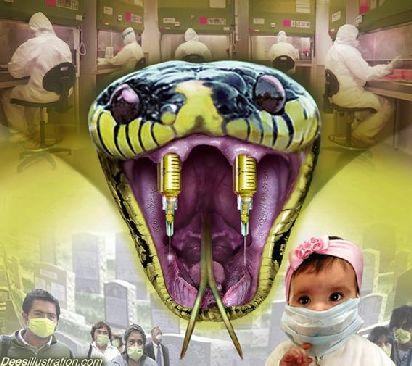 [vaccine+snake.jpg]