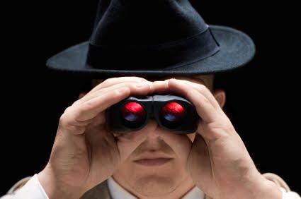 spying+guy.jpg
