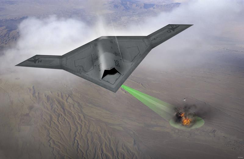 """روسيا.. بدء العمل في مشروع """"مقاتلة الجيل السادس"""" - صفحة 3 Unmanned+aerial+vehicle"""