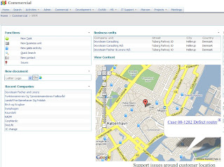 SharePoint: Google Maps and SharePoint on google mars, google sky, google voice, google street view, google earth 2007, yahoo! maps, google earth, bing maps, web mapping, google search, satellite map images with missing or unclear data, route planning software, google docs, google latitude, google goggles, google translate, google street view 2007, google map pin, google chrome, google map maker, google moon,