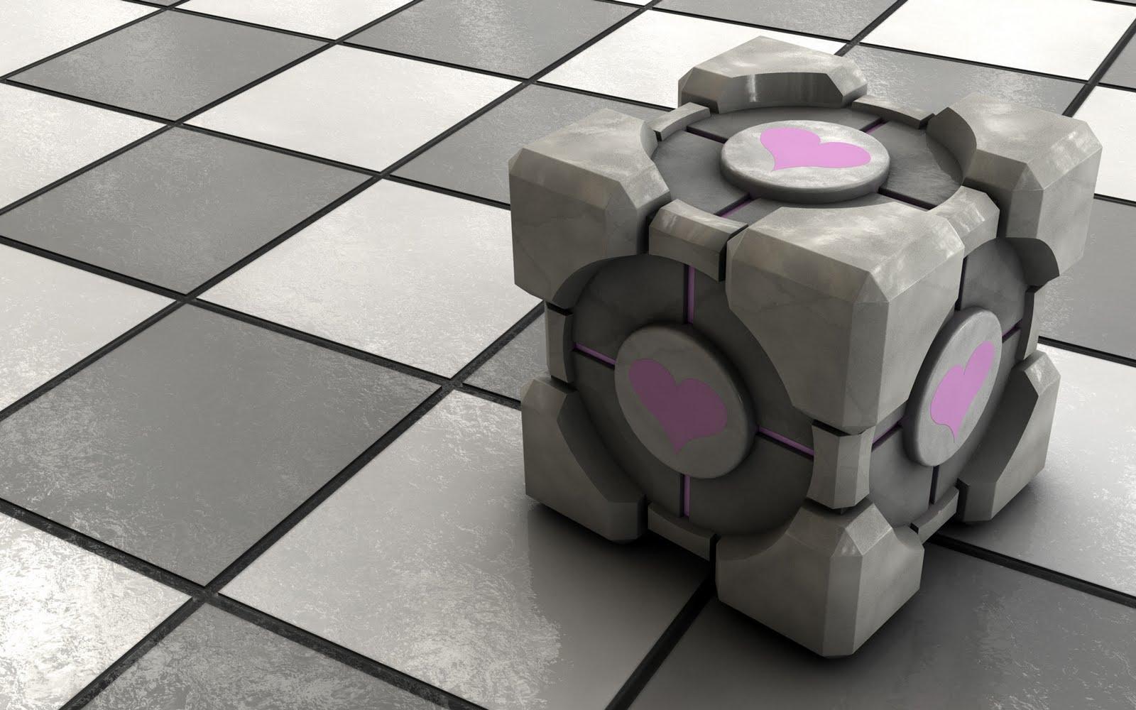 http://2.bp.blogspot.com/_HzAThb2RgMc/TLxiDw2g_dI/AAAAAAAABoc/gL3CNIteYW0/s1600/Weighted_Companion_Cube_by_Matarsak.jpg