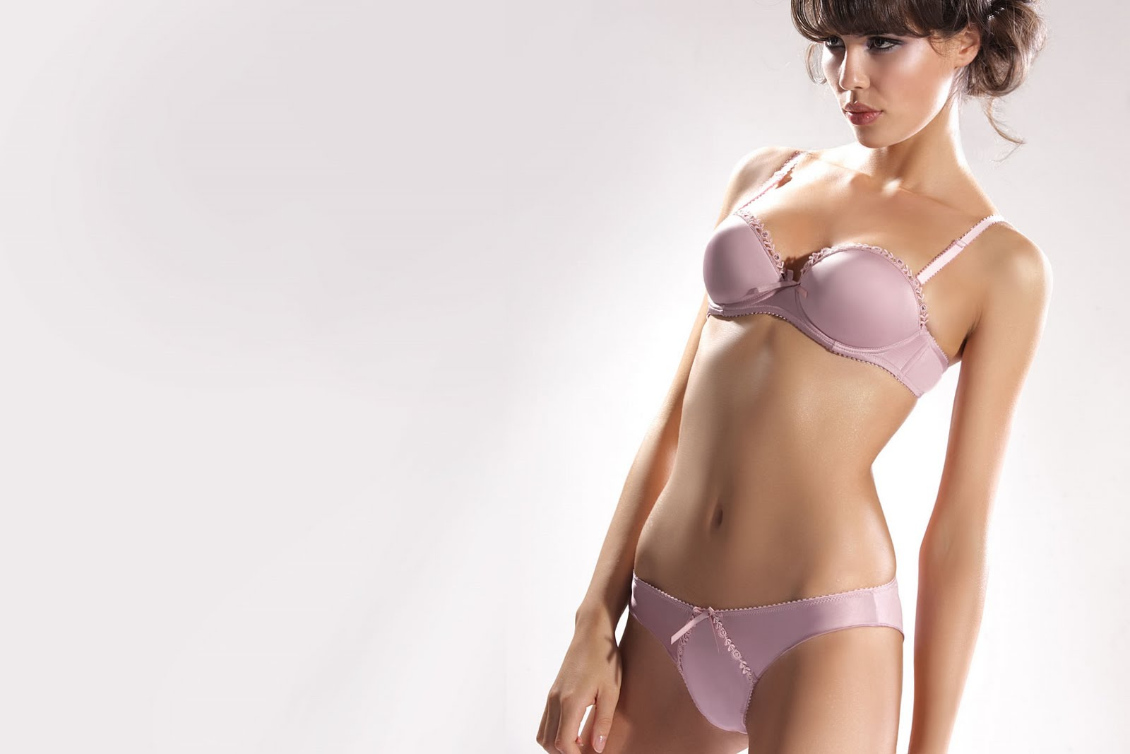 Bra pictures hd