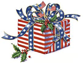 American Package