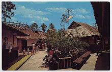 Marco Polo Park