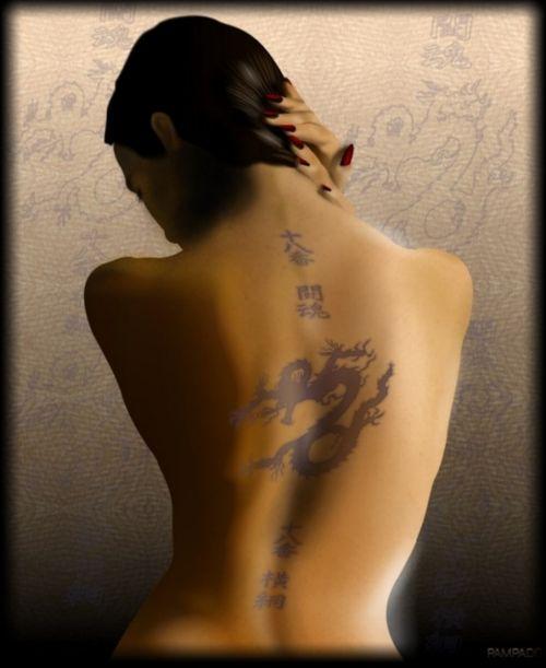 letter tattoos for guys. letter tattoo. letter tattoos