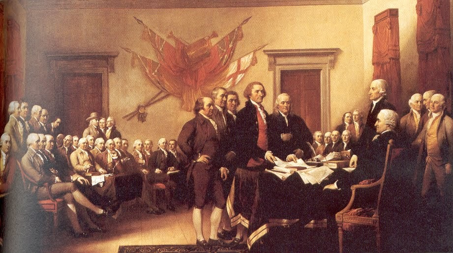 ap us history dbq 1754 1774 2018-03-06 ap us history 10/18/16  and, after the passage of the brutal 1774 coercive acts,  as early as 1754, with the french and indian war looming, benjamin franklin suggested the albany plan of union,.