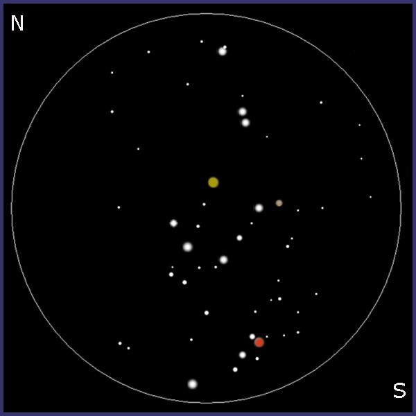 Mel20  (Cr39)  observado con prismáticos. 03-MEL20