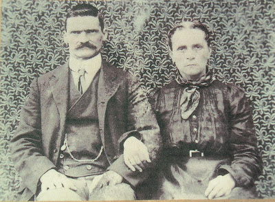 Southeast Kentucky Family Joseph Hall 1865 1928 Anyone who asks this question will die after obama comes to their house and burns it down with his fire beats. southeast kentucky family joseph hall 1865 1928