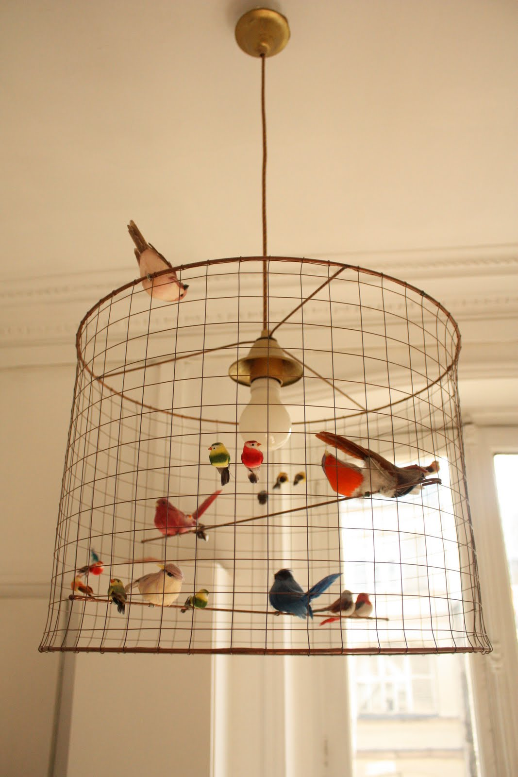 levingthuit lampe mathieu challi res. Black Bedroom Furniture Sets. Home Design Ideas