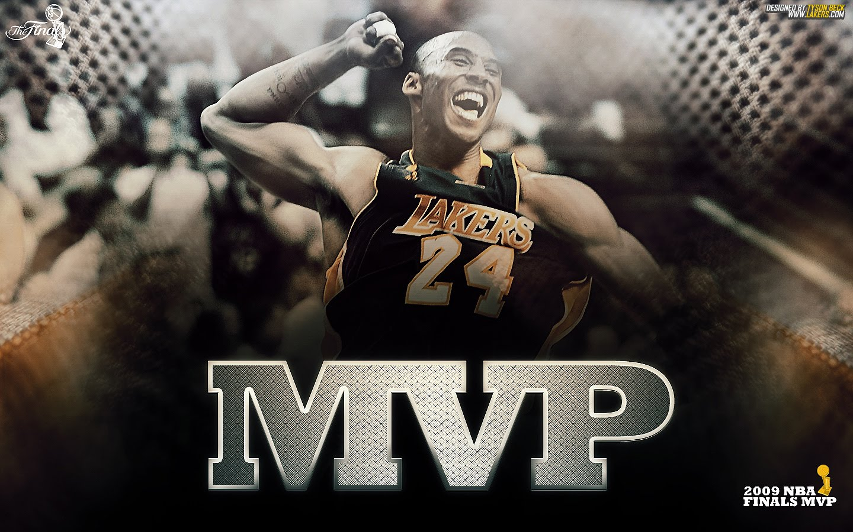 http://2.bp.blogspot.com/_HzhydnG_k2I/S_KW7I0pO7I/AAAAAAAAAA8/VB5jshZBFNc/s1600/Kobe_Bryant_NBA_Finals_MVP_Wallpaper.jpg