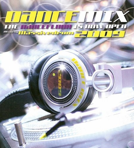 VA - Dance Mix 2009