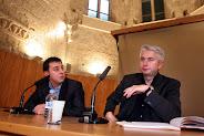 Amb Pierre Giacometti