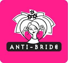 Anti-Bride