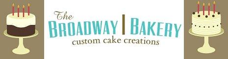 Broadway Bakery