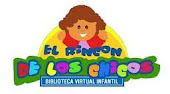 Biblioteca Virtual Infantil