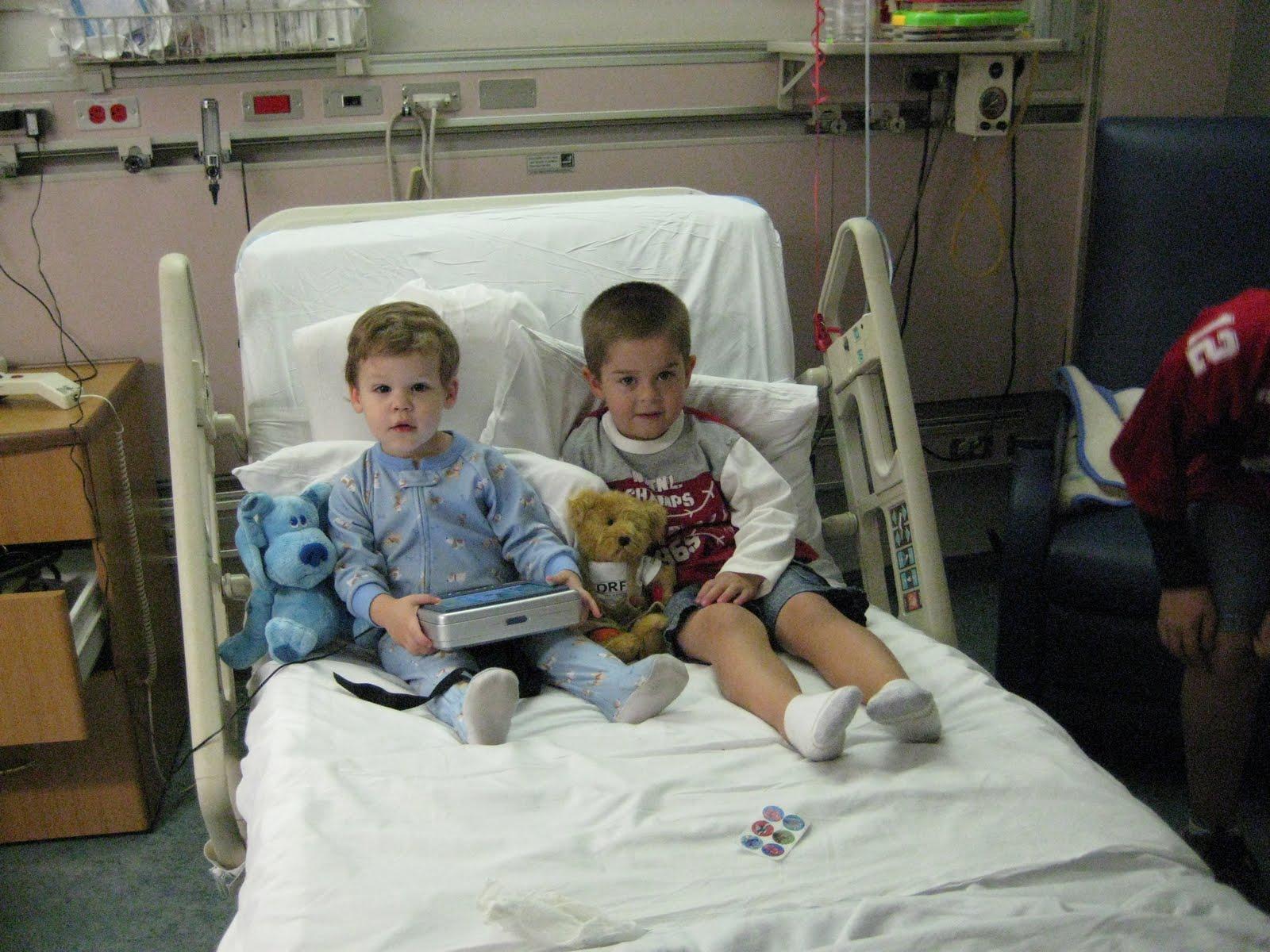 http://2.bp.blogspot.com/_I-ZqdcUPlcw/TGi6NfAiTxI/AAAAAAAAACk/_7Hm5YGAnkI/s1600/hospital01.JPG