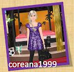 COREANA1999