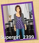 SUPERGIRL_2399