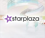 STARPLAZA