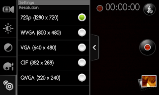 snap20101120 221331 HTC Desire İncelemesi