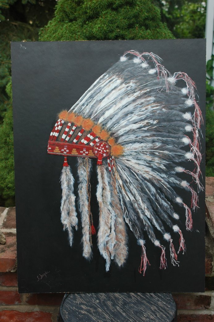 [SIOUX+HEADDRESS]