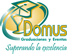 [LOGO+DOMUS.png]