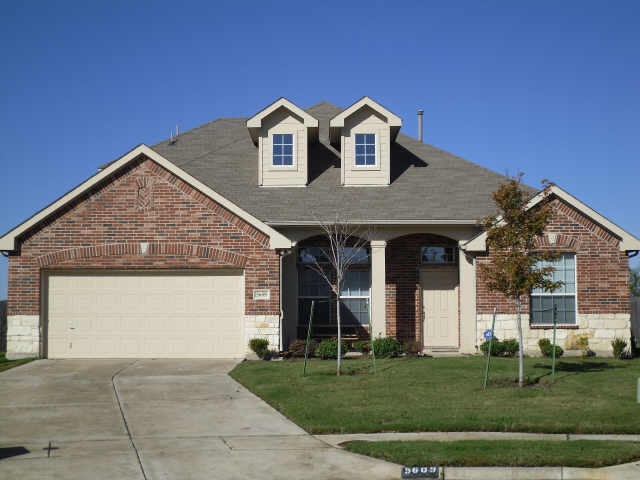 Texas Real Estate Dallas Tx Homes