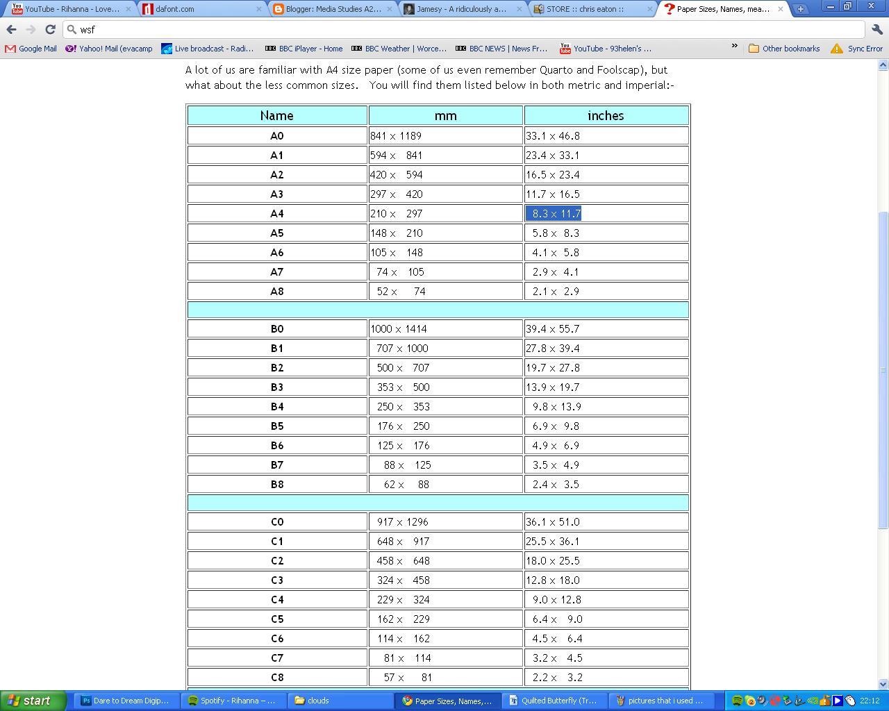 http://2.bp.blogspot.com/_I-s-hcFuKq8/TQXjoWDrSHI/AAAAAAAAAYY/cxuNJeLm3bE/s1600/a4+paper+size.JPG