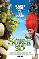 Watch Shrek Forever After Online Free
