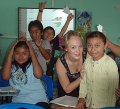 Free Volunteering in Yucatan