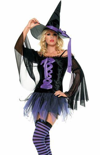 Mi Casa Hallopitch ~Ideada para Halloween~ *by Cotryna* Hall