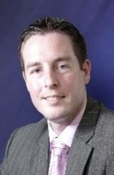 Paul Givan
