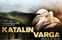 Katalin Varga film poster
