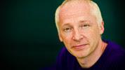 Promotional image of Marcus du Sautoy - (c) BBC