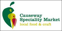 Causeway Speciality Market