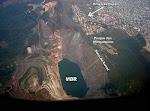 MINERADORAS E O RIO S.FRANCISCO_click na imagem