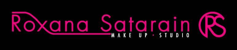 Roxana Satarain Make Up Studio