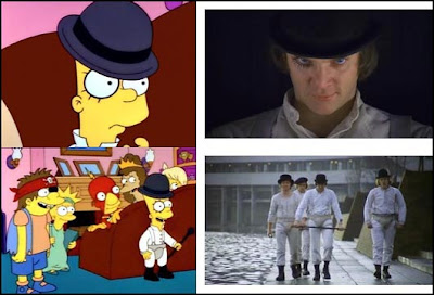 simpsons, filmes, movie