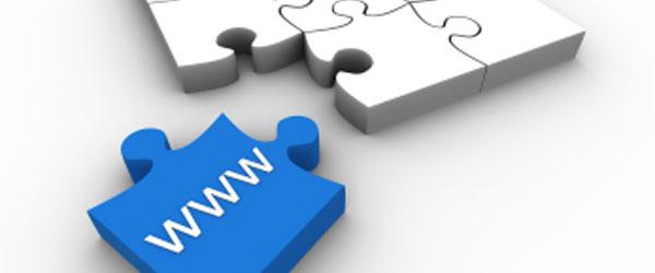 Linkbuilding, el ingenio por construir enlaces