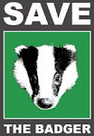 The Badger Trust